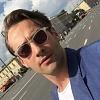 Наталья Фриске рассказала правду об отношениях Дмитрия Шепелева и визажиста Жанны