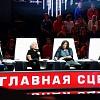 Видео голого торса Дмитрия Нагиева на просторах Крыма произвело фурор в сети