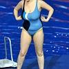 Алена Свиридова не постеснялась показать стареющее тело в купальнике