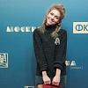 Из блога Кристины Асмус пропали фотографии Гарика Харламова