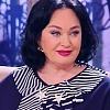 Наташа Королёва впервые решилась рассказать о неудачных попытках зачать ребёнка (видео)