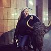 Анна Семенович опубликовала ещё более неудачное фото новой причёски