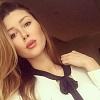 Дочка Анастасии Заворотнюк тайно вышла замуж
