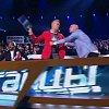 """В финале шоу """"Танцы"""" Мигель сделал сенсационное заявление"""