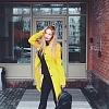 Ксения Бородина неумело пользуется фотошопом и танцует стриптиз (видео)
