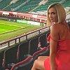 Из-за беременности Ольга Бузова закатила истерику на съемках караоке-шоу