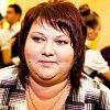 Похудевшая Ольга Картункова по сей день стесняется своего веса