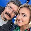 Ольга Бузова на всю страну заявила о предательстве мужа (видео)