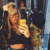 После суда с Дом-2, Элина Камирен решила взяться за Александра Задойнова