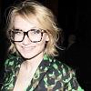 """Эвелина Хромченко призналась, что её возмущает вопрос о работе в шоу """"Модный приговор"""""""