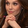 Альбина Джанабаева перестала появляться на публике