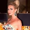 Виктория Лопырева разместила целую партию сексуальных снимков на Ибице