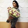 Пока Илья Яббаров пересматривал интимное видео с Марией Бухун, из тюрьмы сбежала ещё одна заключённая
