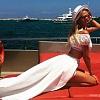 Виктория Лопырева в бикини может сделать мужчин импотентами