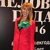 В сети высмеяли танец Светланы Бондарчук с любимым мужчиной