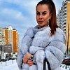 Ольга Ветер опубликовала сексуальный снимок без нижнего белья