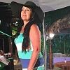 Исхудавшая Марина Африкантова поразила фото и видео в бикини
