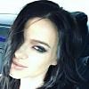 Елена Темникова снялась в эротическом видео