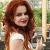 Певица Лена Князева сняла в новом клипе «Девочка» подростков-сирот