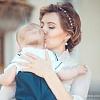 Мария Кожевникова показала первые фотографии в свадебных платьях