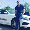 Вики Одинцова испытала невероятные ощущения в Дубаи (видео)