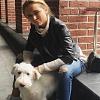 Впервые стало известно, как на самом деле без макияжа выглядит Стефания Маликова