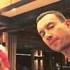 Ксения Бородина выложила пикантное видео с отдыха с Курбаном Омаровым