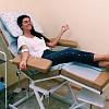 Анна Седокова рассказала, что стало причиной её нервного срыва (видео)