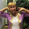 Неудачный фотошоп выставил напоказ жуткий целлюлит Ларисы Копенкиной
