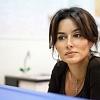 Екатерина Варнава упала в обморок на съемках рекламы Gloria Jeans (видео)
