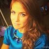 Юлия Барановская научилась правильно расставлять приоритеты
