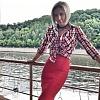 Ольга Бузова рассказала грустную историю про мужа и проституток