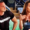 Саша Гозиас опозорила Александру Харитонову на всю страну