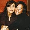 Ольга Орлова показала смешные старые фотографии Жанны Фриске