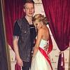 Стали известны детали свадьбы Татьяны Навки и Дмитрия Пескова