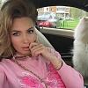 В сети обсуждают очень жестокую шутку Екатерины Гусевой
