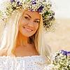 Виктория Ланевская нашла свой «Счастья Островок»