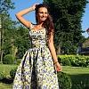 Стало известно, как жена футболиста Инна Жиркова выглядит без косметики