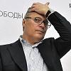 Рамзан Кадыров презентовал звезде «Голос. Дети» автомобиль