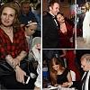 Придя на премьеру фильма с новым мужчиной, Валерия Гай Германика послала в жопу журналистов