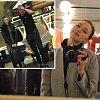 Анастасия Костенко согласилась с тем, что она симпатичнее Ольги Бузовой