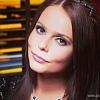 Ксения Новикова расплакалась из-за слов сына
