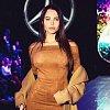 Анастасия Решетова лишилась Инстаграма