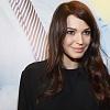 Светлана Ходченкова встретила утро на яхте за 20 миллионов рублей