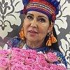 Константин Иванов свернул шею Саше Гозиас (видео)