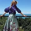 Светлана Бондарчук меняет молодых любовников «как перчатки»