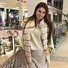 Элла Суханова осмелилась сесть за руль после операции