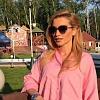 Ксения Бородина рассказала, что стало причиной удаления блога в Инстаграм