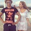 16-летняя Стефания Маликова показала романтичный подарок от бойфренда - миллионера