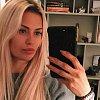 Алекс Смерфит попытался восстановить отношения, но Виктория Боня отказала